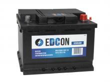 EDCON 60 А/ч Обратный Низкий (DC60540R1)
